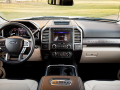 2020-ford-super-duty-review-TGH-hires-001