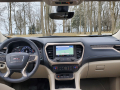 2020-GMC-Acadia-Denali-Review-19