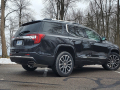 2020-GMC-Acadia-Denali-Review-4