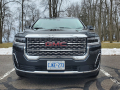2020-GMC-Acadia-Denali-Review-6