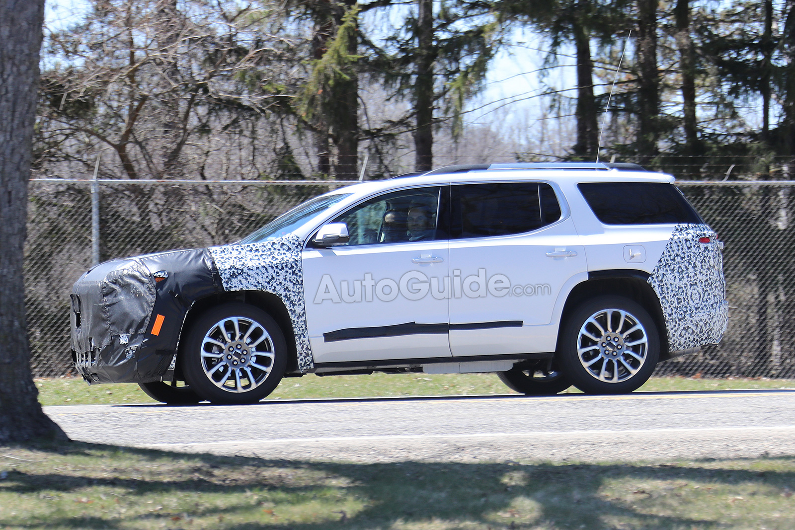 gmc reports hero cars cr suv terrain consumer driving models misfire suvs review a luxury