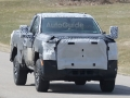 2020-gmc-sierra-2500-hd-denali-spy-photos-01