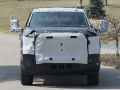 2020-gmc-sierra-2500-hd-denali-spy-photos-02