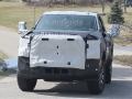 2020-gmc-sierra-2500-hd-denali-spy-photos-03