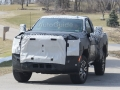 2020-gmc-sierra-2500-hd-denali-spy-photos-04