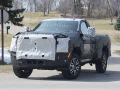 2020-gmc-sierra-2500-hd-denali-spy-photos-05