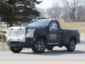 2020-gmc-sierra-2500-hd-denali-spy-photos-06