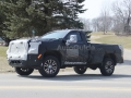 2020-gmc-sierra-2500-hd-denali-spy-photos-07