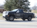 2020-gmc-sierra-2500-hd-denali-spy-photos-08