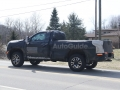 2020-gmc-sierra-2500-hd-denali-spy-photos-10