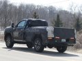 2020-gmc-sierra-2500-hd-denali-spy-photos-11