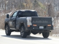 2020-gmc-sierra-2500-hd-denali-spy-photos-12