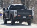 2020-gmc-sierra-2500-hd-denali-spy-photos-13