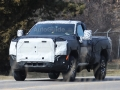 2020-gmc-sierra-2500-hd-denali-spy-photos-14