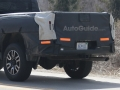 2020-gmc-sierra-2500-hd-denali-spy-photos-18