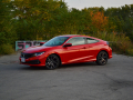 2020-Honda-Civic-Coupe-Review-01