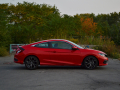 2020-Honda-Civic-Coupe-Review-05