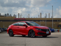 2020-Honda-Civic-Coupe-Review-21