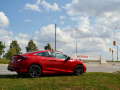 2020-Honda-Civic-Coupe-Review-22