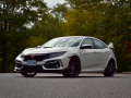 2020-Honda-Civic-Type-R-Review-Featured