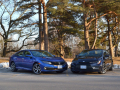2020-Honda-Civic-vs-Toyota-Corolla-Comparison-02