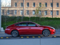 2020-Hyundai-Sonata-Review-04