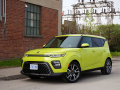 2020 Kia Soul Review-01