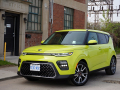 2020 Kia Soul Review-02