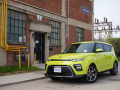 2020 Kia Soul Review-03