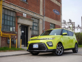 2020 Kia Soul Review-04