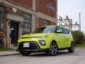 2020 Kia Soul Review-05