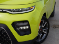 2020 Kia Soul Review-06