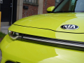 2020 Kia Soul Review-07