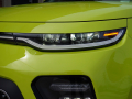2020 Kia Soul Review-08
