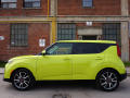 2020 Kia Soul Review-12