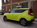 2020 Kia Soul Review-14