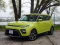 2020 Kia Soul Review-25
