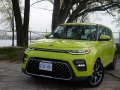 2020 Kia Soul Review-26