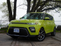 2020 Kia Soul Review-27