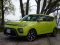 2020 Kia Soul Review-28
