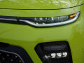 2020 Kia Soul Review-29
