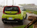 2020 Kia Soul Review-39
