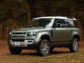 2020-Land-Rover-Defender-110-First-Drive-Review-HZ-01