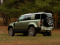 2020-Land-Rover-Defender-110-First-Drive-Review-HZ-02