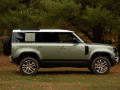 2020-Land-Rover-Defender-110-First-Drive-Review-HZ-03