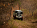 2020-Land-Rover-Defender-110-First-Drive-Review-HZ-05