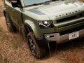 2020-Land-Rover-Defender-110-First-Drive-Review-HZ-06