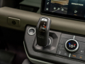 2020-Land-Rover-Defender-110-First-Drive-Review-HZ-13