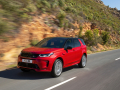 2020-Land-Rover-Discovery-Sport-1