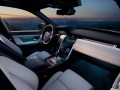 2020-Land-Rover-Discovery-Sport-4